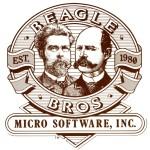 beagle_bros_micro_software_med-3